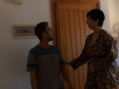 Gran Canaria 2016!  Teil 3! Silvio und der Kühlschrank